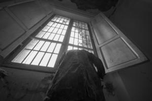 Secondi eterni - L'abbandono dei malati