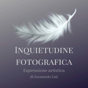 reportage progetti fotografici