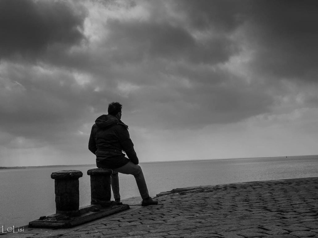 reflexion de l'alma
